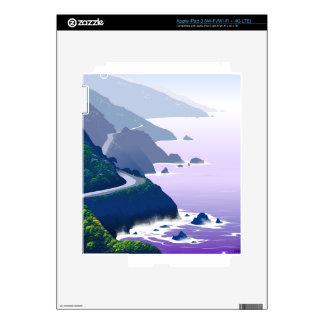 Big-Surigh Rez.jpg Skin For iPad 3