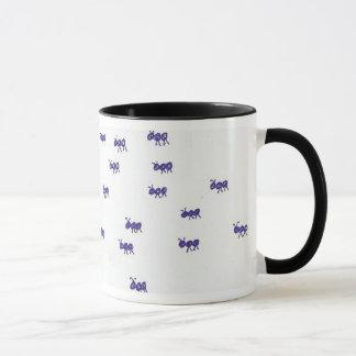 Big tease Bug cup