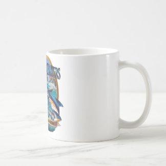big text.png coffee mug