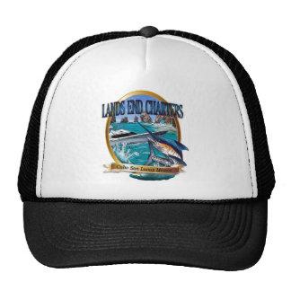 big text.png trucker hat