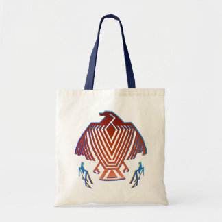 Big Thunderbird Bags