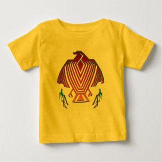 Big Thunderbird Shirt