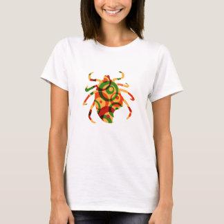 Big Tick Bite Shirt