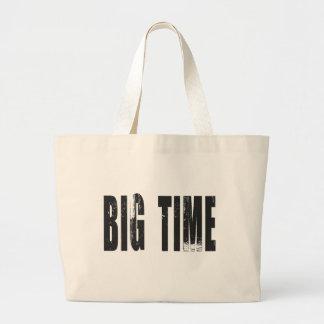 BIG TIME BAG