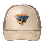 Big Toys Hat