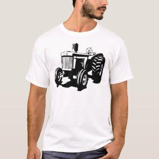 Big Tractor T-Shirt
