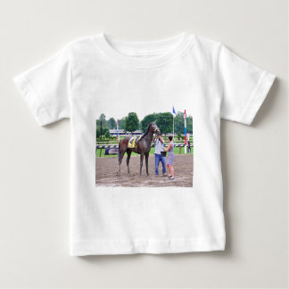 Big Trouble wins the 100th Sanford Stakes T Shirt