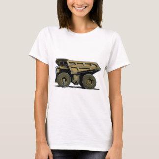 Big Truck #4 - It is HUGE!!! T-Shirt