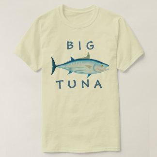 Big Tuna T-Shirt