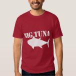 Big Tuna Tee Shirt