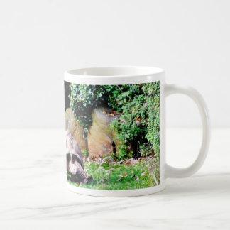 Big Turtle Mug