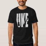 Big Uke T Shirt