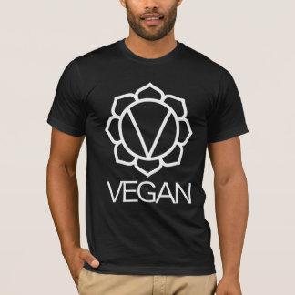 Big Vegan Japan T-Shirt