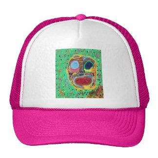 Big Water Hat