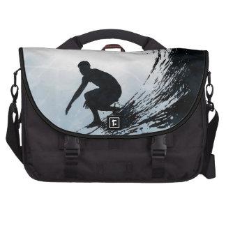 Big Wave Surfer Bags For Laptop