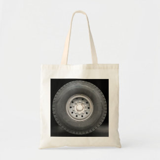 Big Wheel Bags