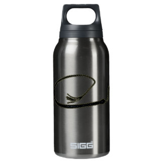 BIG WHIP THERMOS WATER BOTTLE