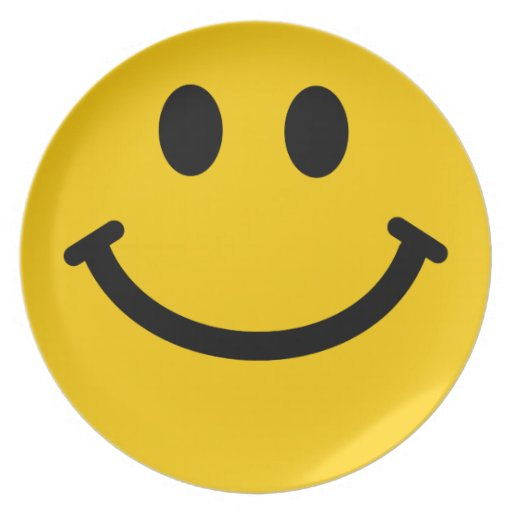 yellow smiling faces - photo #29
