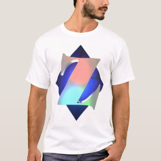 Big Z T-Shirt