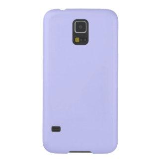 Bígaro Funda Para Galaxy S5