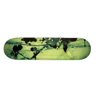 bigbangtree tabla de skate