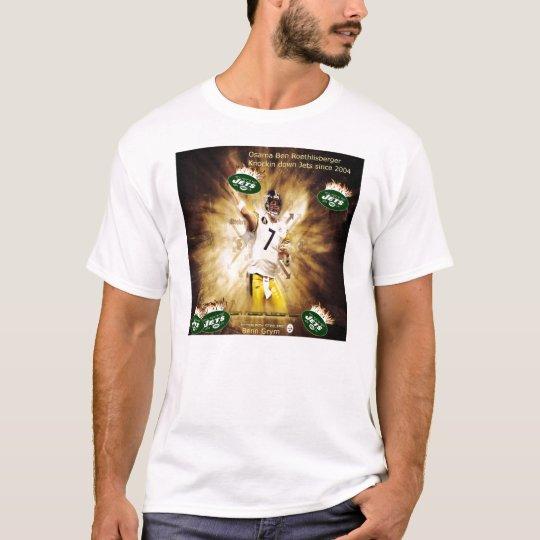bigben T-Shirt