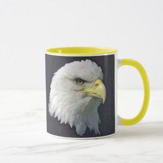 bigbird mug