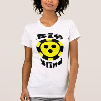 Bigblind Girlieshirt T-Shirt