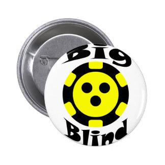 Bigblind póquer pin
