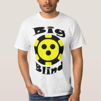 Bigblind shirt
