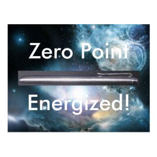 bigblue300, IMAG0003b, Zero PointEnergized! Postcard