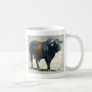 BigBoy mug