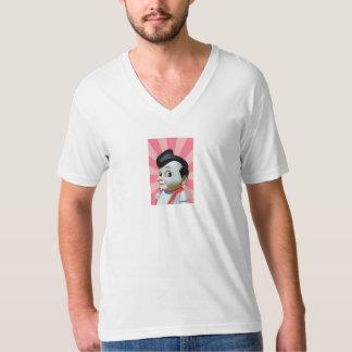 bigboy t-shirt