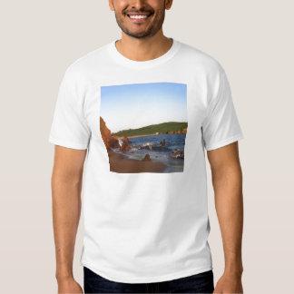Bigbury en el mar camisas