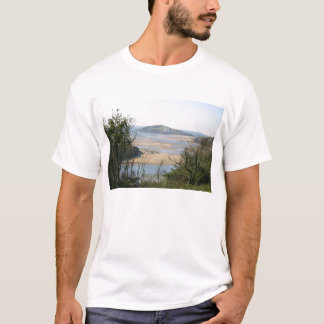 Bigbury On Sea T-Shirt