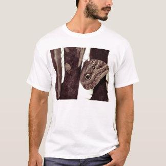 bigbutterflyeye T-Shirt