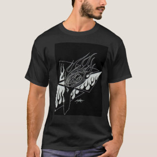 BigCheese #2 T-Shirt