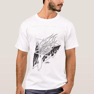 BigCheese T-Shirt