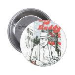 BigDaddy-587.png Pinback Button