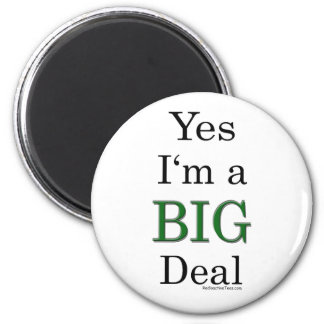 BigDeal Magnet