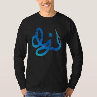 bigdjplug t-shirts