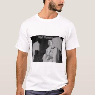 BigE Memorial T-Shirt