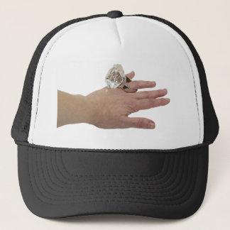 BigEngagement081309 Trucker Hat