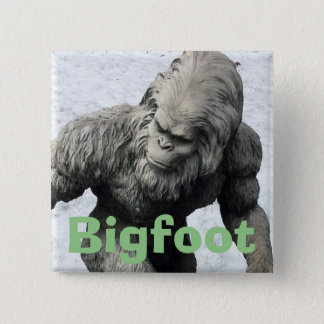 Bigfoot Button