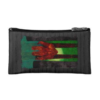 Bigfoot Cosmetic Bag