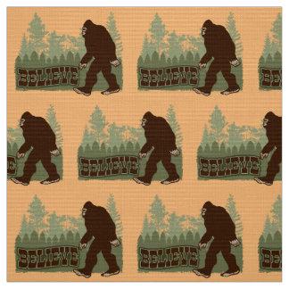 Bigfoot Gifts On Zazzle