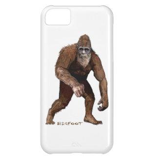 BIGFOOT FUNDA PARA iPhone 5C