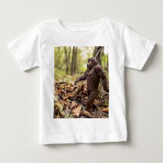 Bigfoot Infant T-Shirt