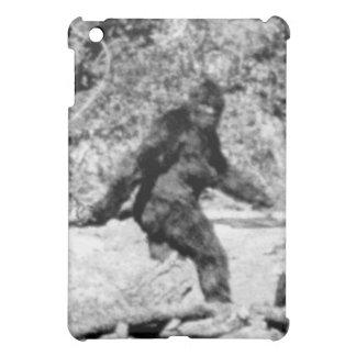 Bigfoot iPad Mini Case