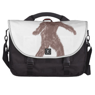 Bigfoot Laptop Commuter Bag